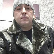 Фотография мужчины Владимир, 37 лет из г. Иркутск
