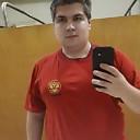 Евгений, 27 лет