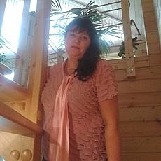 Фотография девушки Светлана, 44 года из г. Москва