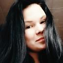 Anka, 24 года