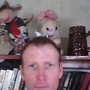 Вован, 32 года