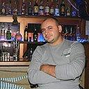 Олекс, 41 год