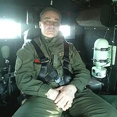 Фотография мужчины Игорь, 51 год из г. Лохвица