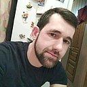 Александр, 31 из г. Оренбург.