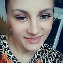Валентина, 22 года