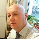 Иван, 45 лет
