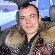 Фотография мужчины Виталий, 36 лет из г. Лебедин