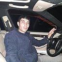 Hayk, 27 лет