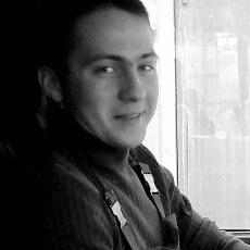 Фотография мужчины Сергей, 29 лет из г. Глобино