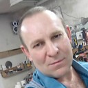Роман, 51 год