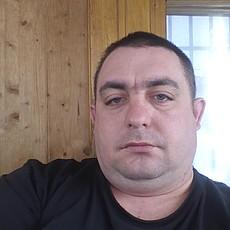 Фотография мужчины Алексей, 32 года из г. Юрьев-Польский