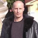 Анатолий, 40 лет