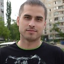Тот Самый, 33 года