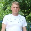 Дима Массажист, 44 года