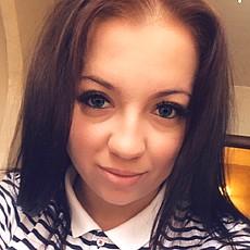 Фотография девушки Мария, 27 лет из г. Чунский