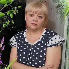 Фотография девушки Алла, 58 лет из г. Мыски