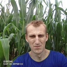 Фотография мужчины Геннадий, 32 года из г. Козелец