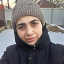 Уля, 24 года