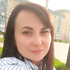 Фотография девушки Елена, 41 год из г. Нижневартовск