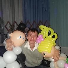 Фотография мужчины Алексей, 33 года из г. Киржач
