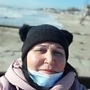 Милания, 53 года