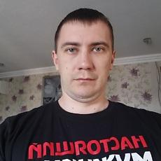 Фотография мужчины Виталий, 31 год из г. Кропоткин