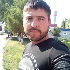 Фотография мужчины Sherxon, 37 лет из г. Казань