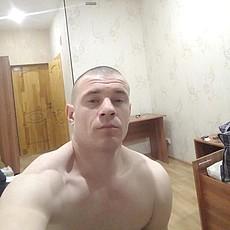 Фотография мужчины Богдан, 32 года из г. Санкт-Петербург