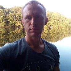 Фотография мужчины Малиш, 34 года из г. Бар
