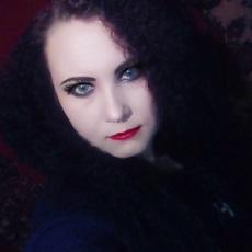 Фотография девушки Алина, 29 лет из г. Кременчуг