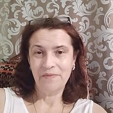 Фотография девушки Наталья, 54 года из г. Иваново