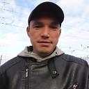Валерий, 33 года