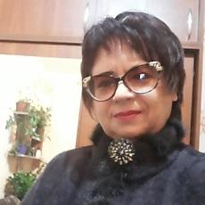 Фотография девушки Елена, 54 года из г. Богодухов