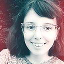 Наталя, 19 лет