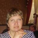 Катюша, 38 лет