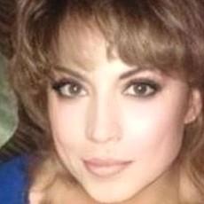 Фотография девушки Мила, 42 года из г. Сальск
