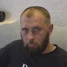 Фотография мужчины Ваня, 37 лет из г. Минск