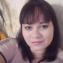 Анасатасия, 29 лет