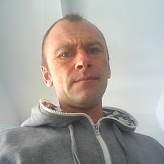 Фотография мужчины Вадим, 37 лет из г. Бар