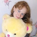 Наташка, 25 лет