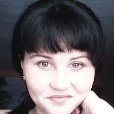 Фотография девушки Танюшка, 23 года из г. Шпола