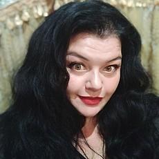 Фотография девушки Наталия, 41 год из г. Лозовая