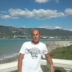 Фотография мужчины Александр, 48 лет из г. Вятские Поляны