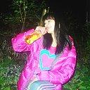 Маруся, 23 года