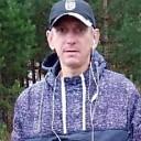 Евгений, 50 из г. Саянск.