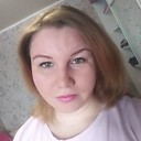 Маркиза, 23 года