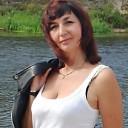 Лола, 43 года