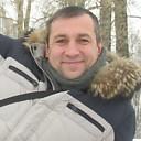 Андрей, 53 из г. Киров.