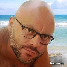 Фотография мужчины Dimon, 42 года из г. Цюрупинск