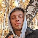 Александр, 31 из г. Омск.
